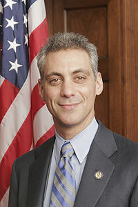 200px-Rahm_Emanuel%2C_official_photo_portrait_color